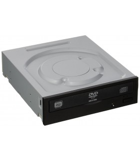 Lite-On iHAS124-14 - Lecteur graveur DVD en sata