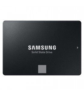 Samsung SSD 870 EVO 1 To