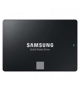 Samsung SSD 870 EVO 500Go