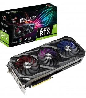 ASUS ROG STRIX GeForce RTX 3070 8G GAMING