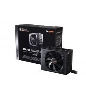 Alimentation beQuiet Dark Power pro 11 | P11-1200W