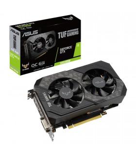 ASUS GeForce TUF GTX1660 Super O6G GAMING