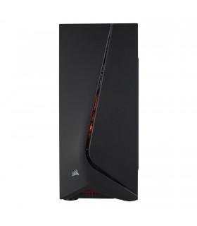 Corsair gaming moyen-tour SPEC-05 Noir