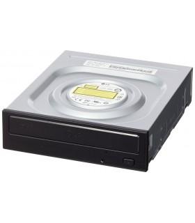 Graveur DVD LG GH24NSD1