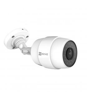 Caméra Wifi extérieur EZVIZ C3c