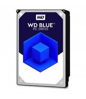 WD Blue Desktop 1To | WD10EZEX