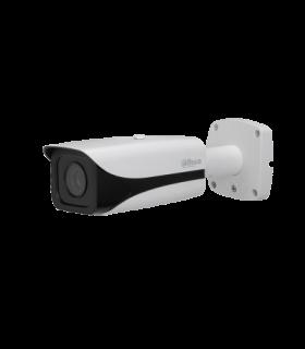 CAMÉRA DAHUA ITC237-PW1B-IRZ TUBE EXTERIEUR IP 2.7mm ~ 12mm
