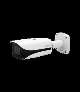 CAMÉRA DAHUA IPC-HFW8231E-ZE TUBE EXTERIEUR IP 2.7mm ~12mm