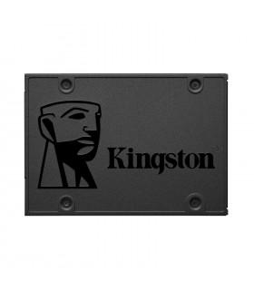 Kingston SSD A400 120 Go (2,5 pouces / 7mm)  SA400S37/120G