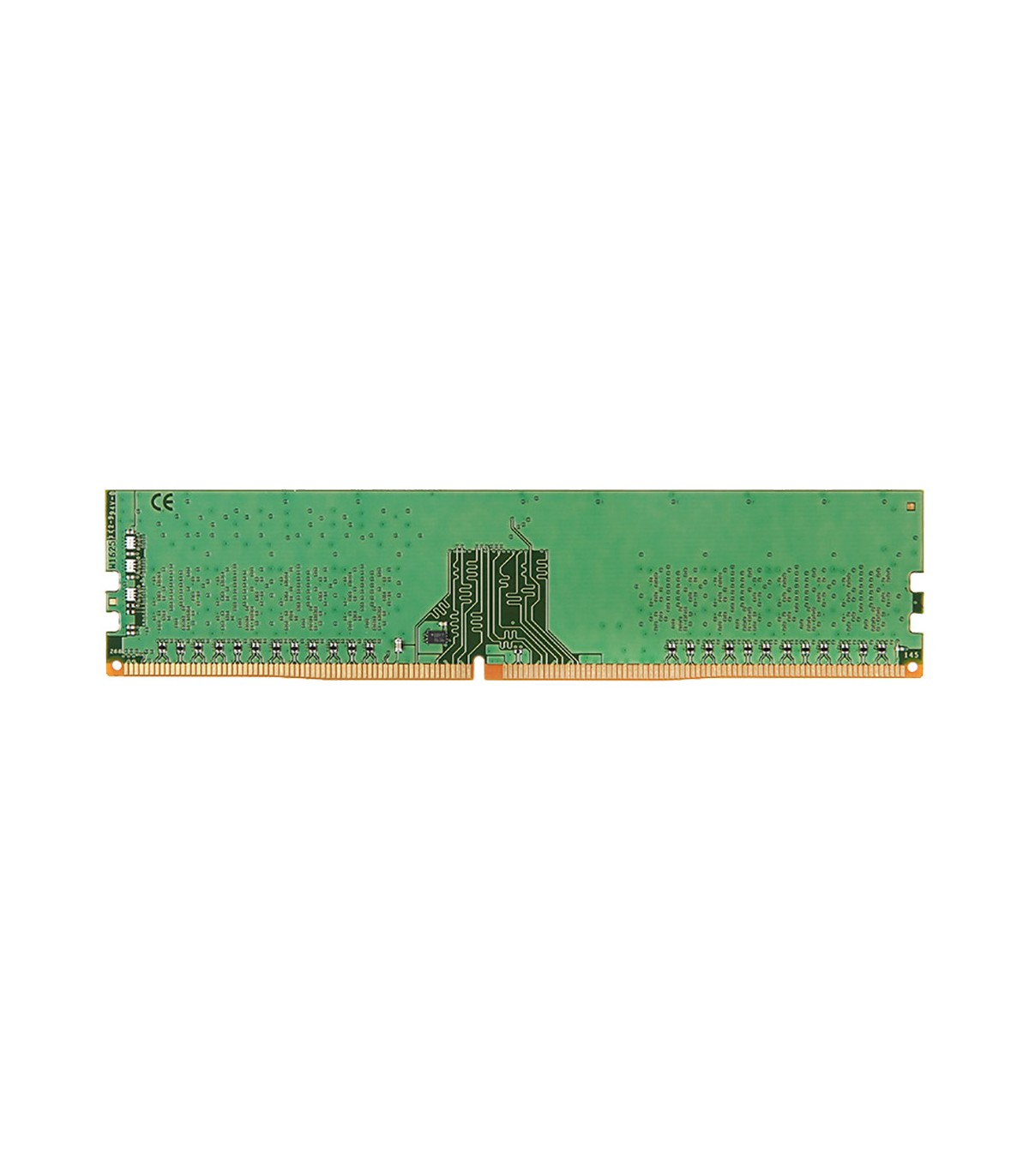 Kingston ValueRAM 8 Go PC4-19200 - DDR4 2400 MHz CL17 SR X8