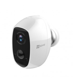 Caméra Wifi EZVIZ C3A 1080P