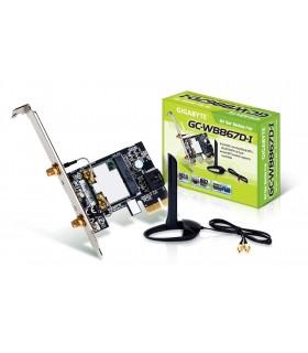 Gigabyte GC-Wb867D-I Carte Wifi