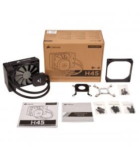 Hydro Series™ H45 Liquid CPU Cooler