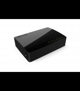 Tenda Switch RJ45 Gigabit 5 ports - SG105