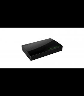 Tenda Switch RJ45 Gigabit 8 ports - SG108