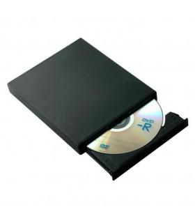 Lecteur graveur DVD externe USB