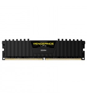 Corsair Vengeance LPX Series 8 Go PC3000