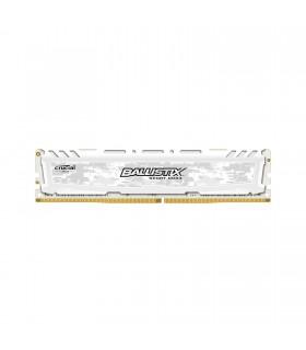 Ballistix Sport LT 4 Go DDR4 2666 MHz CL16 RAM DDR4 PC4-21300 | BLS4G4D26BFSC
