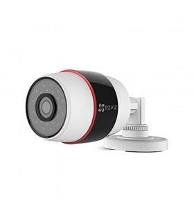 Caméra Wifi extérieur EZVIZ C3s