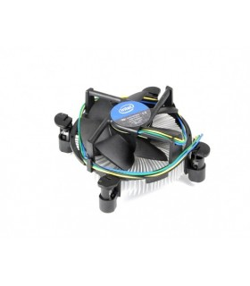 Ventilateur original Intel