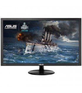 ASUS 27'' LED VP278H GAMING