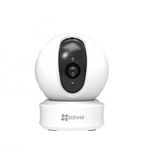 Caméra motorisée Wifi EZVIZ C6C 1080P