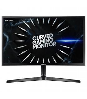 """Écran Samsung 23.5"""" LED - C24RG50FQU 144HZ"""