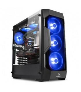 Boitier Antec DF500 RGB