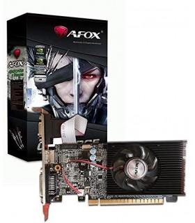 AFOX GeForce GT 710 1GB D3L8