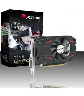 AFOX GTX1650 4Go