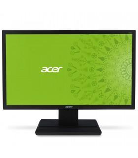 Écran Acer - V246HL bmid - Écran LED - 24''