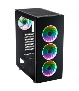 FSP CMT340 RGB