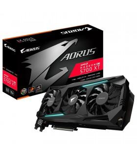 Gigabyte AORUS Radeon RX 5700 XT 8G
