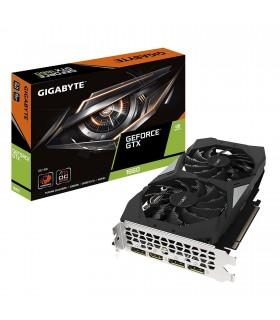 Gigabyte GeForce GTX 1660 OC 6G
