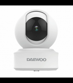 Caméra motorisée Wifi DAEWOO IP501 1080P