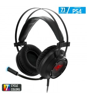 Casque micro Spirit of Gamer Elite-H70