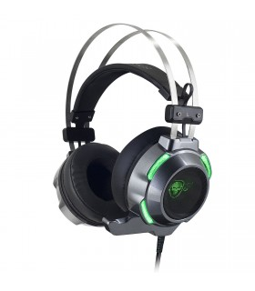Casque micro ELITE-H30