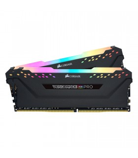 Corsair Vengeance RGB PRO  2 x16Go DDR4 3200 MHz