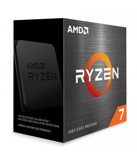 AMD Ryzen 7 5800X ( 8x 3.8 GHz)
