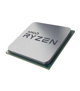 AMD Ryzen 5  3600X (6 X 3,8 GHz)