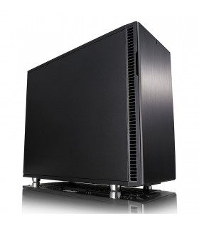 FRACTAL Define R6 Noir