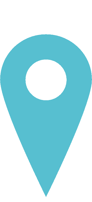 icon_map-bleu.png