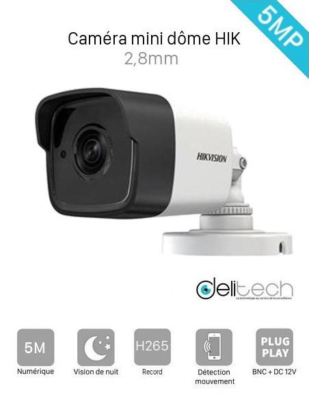 camera-ds-2ce56h0t-itme-videosurveillanc