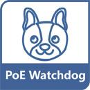 PoE Watchdog.jpg