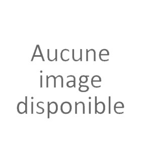 Ordinateur portable 15,6 '' ACER Aspire A315-53-36HS Intel i3